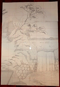 Terry Hall Arts - JLprocess_3
