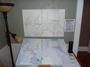 Terry Hall Arts - JLprocess_6